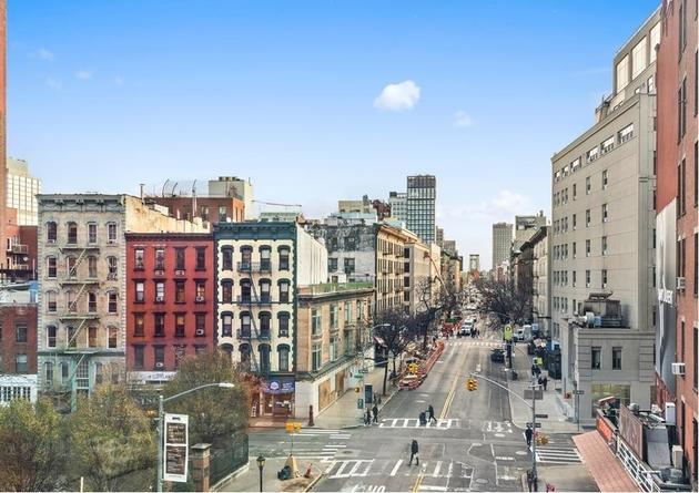 9417, New York, NY, 10012 - Photo 2