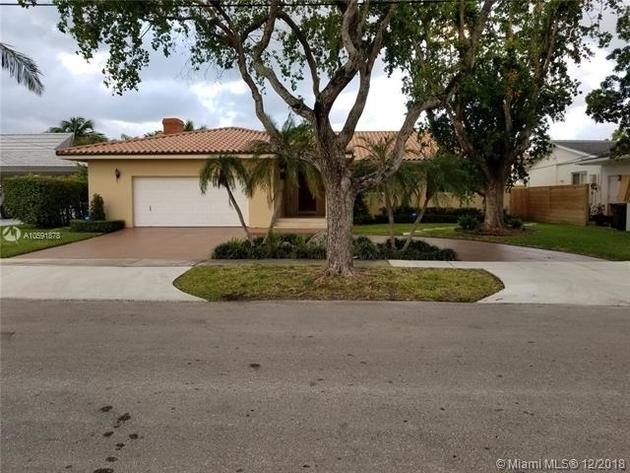 8575, North Miami, FL, 33181 - Photo 2