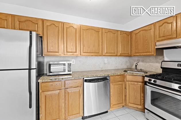 740, Bronx, NY, 10465 - Photo 2