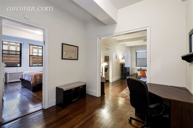 8266, New York, NY, 10019 - Photo 2
