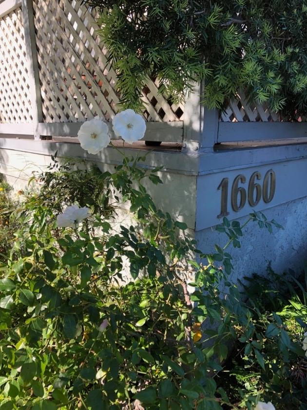 10000000, Santa Monica, CA, 90404 - Photo 1