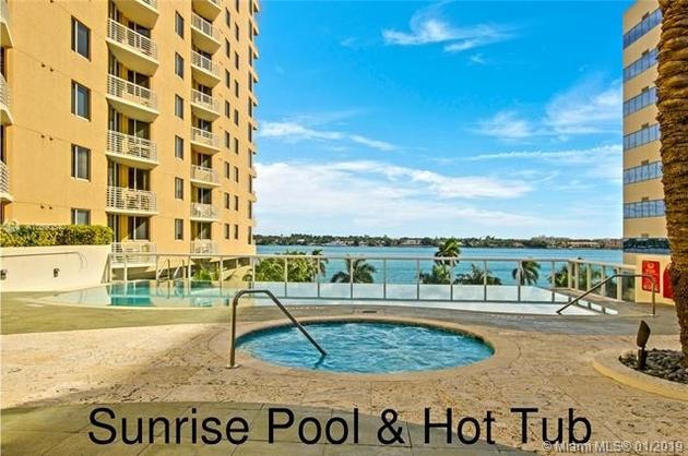 2393, West Palm Beach, FL, 33401 - Photo 2