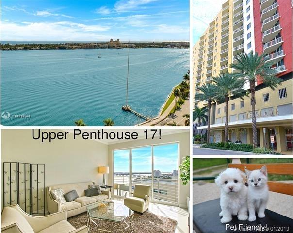 2393, West Palm Beach, FL, 33401 - Photo 1