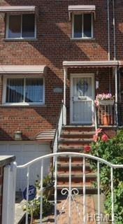7071, Bronx, NY, 10461-5418 - Photo 2