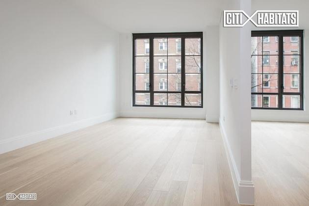 9839, New York, NY, 10009 - Photo 1