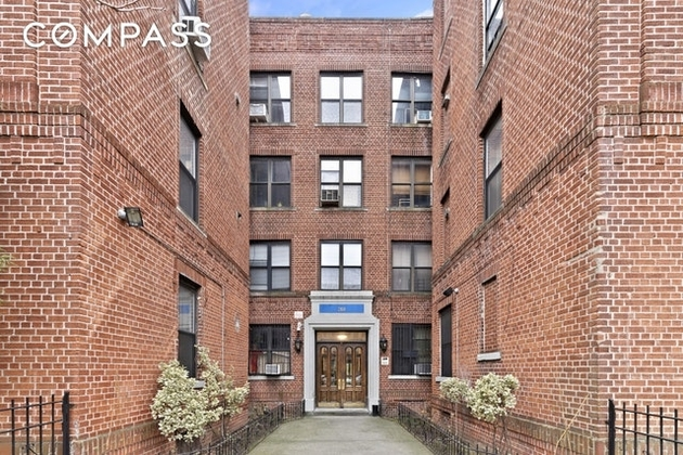 3135, Brooklyn, NY, 11226 - Photo 1