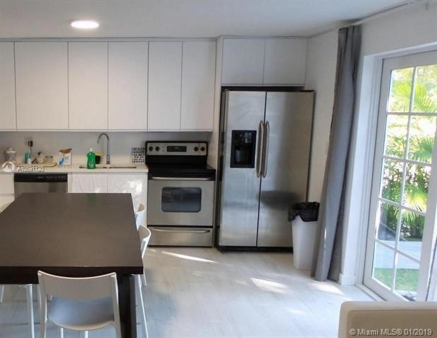 4173, Miami Beach, FL, 33139 - Photo 2