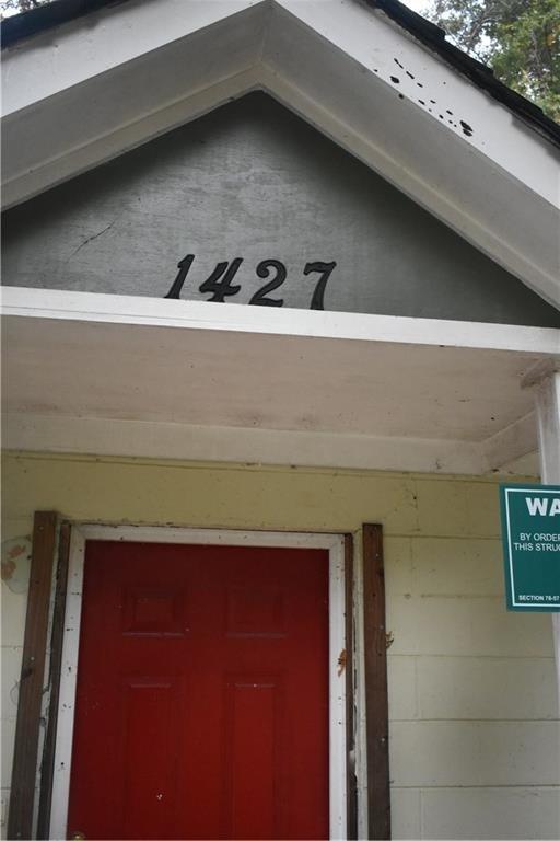 603, Atlanta, GA, 30310 - Photo 2