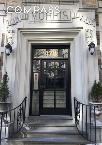 2481, New York, NY, 10032 - Photo 2