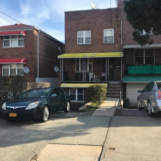 10000000, Bronxville, NY, 10469 - Photo 1