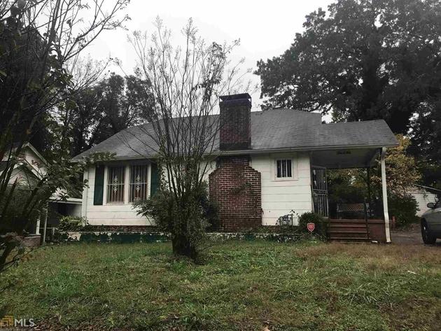 616, Atlanta, GA, 30310 - Photo 1
