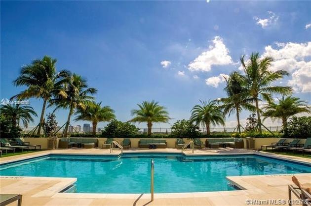 1106, Miami, FL, 33145 - Photo 2