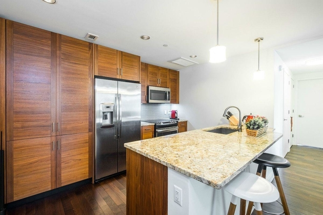 9304, Queens, NY, 11375 - Photo 2