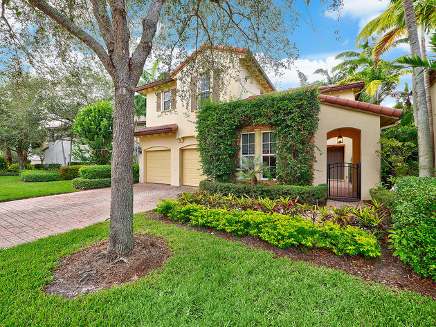 10000000, Palm Beach Gardens, FL, 33410 - Photo 1