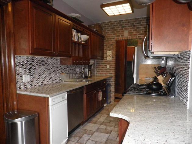 10000000, Beechhurst, NY, 11357 - Photo 2
