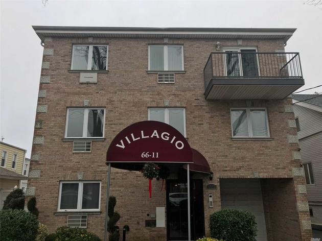 1497, Middle Village, NY, 11379 - Photo 1
