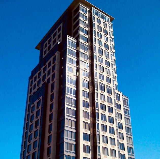 10615, Queens, NY, 11375 - Photo 1