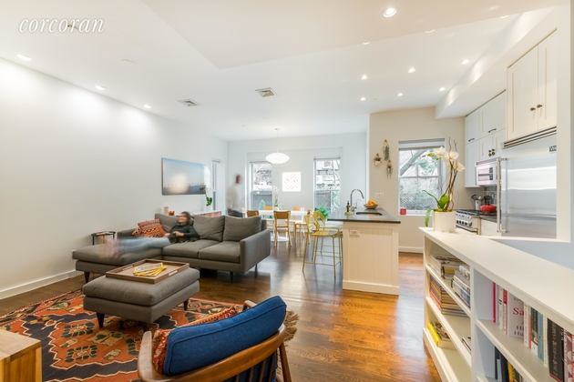 10453, Brooklyn, NY, 11217 - Photo 1
