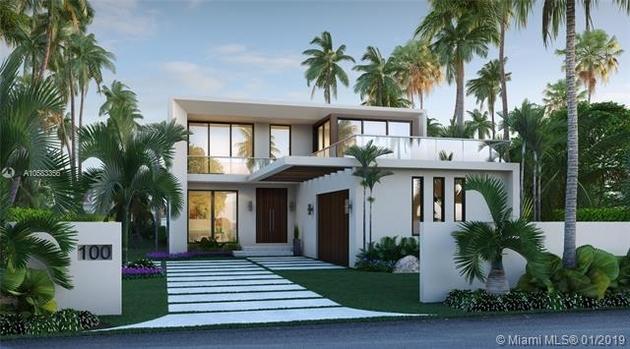 65860, Miami Beach, FL, 33139 - Photo 2