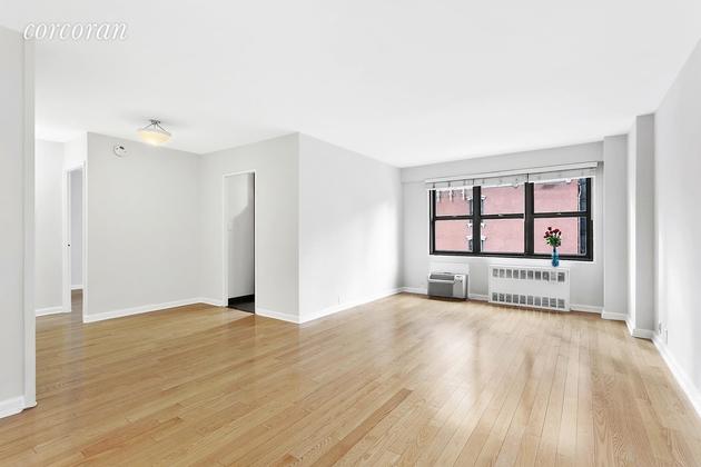 5084, New York, NY, 10021 - Photo 2