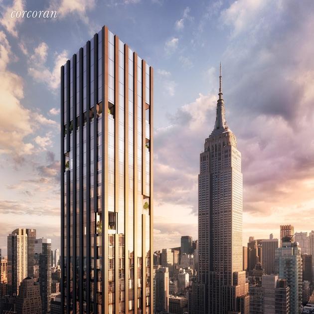 11574, New York, NY, 10016 - Photo 1