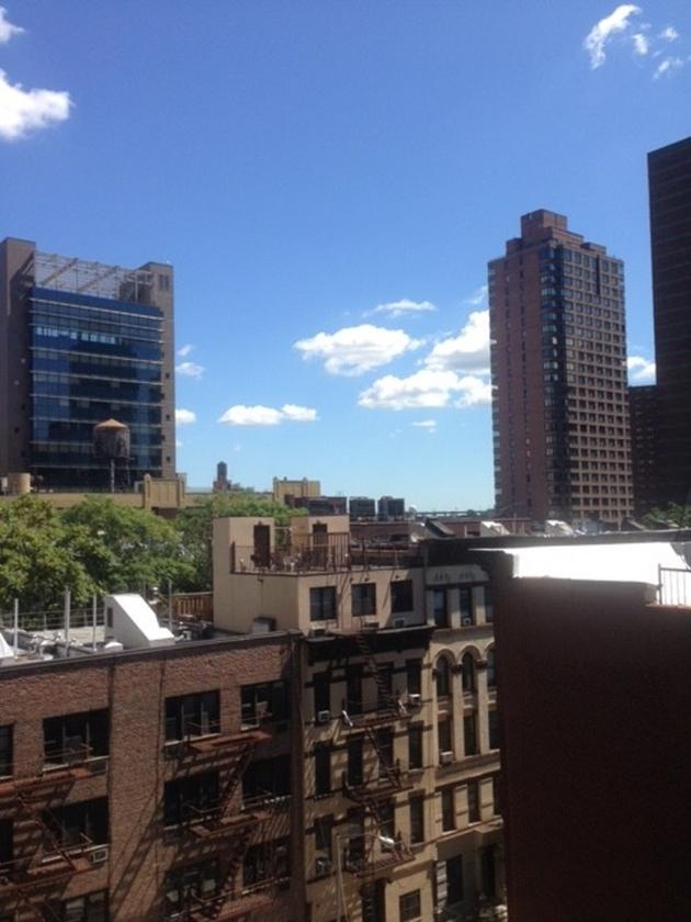 3417, New York City, NY, 10128 - Photo 1