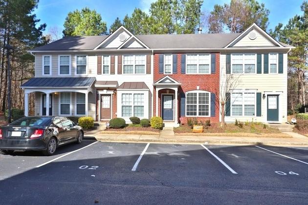 1059, Norcross, GA, 30092 - Photo 1