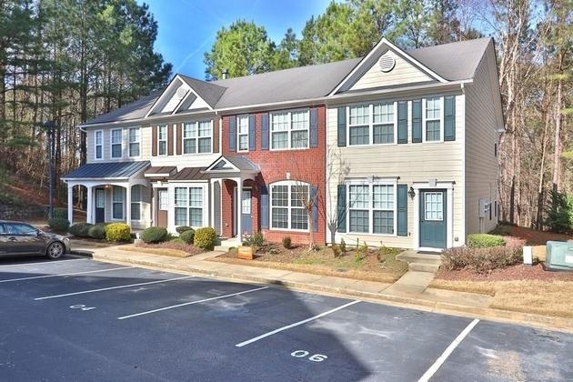 1059, Norcross, GA, 30092 - Photo 2
