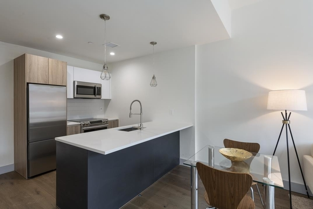 2872, Brooklyn, NY, 11233 - Photo 1