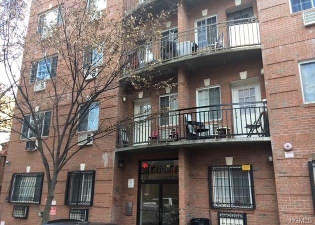 1395, Bronx, NY, 10458-8449 - Photo 1