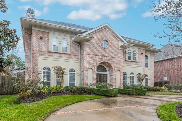 3303, Sugar Land, TX, 77478 - Photo 2