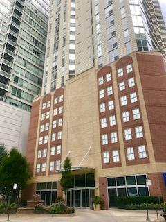 10000000, Chicago, IL, 60654 - Photo 1