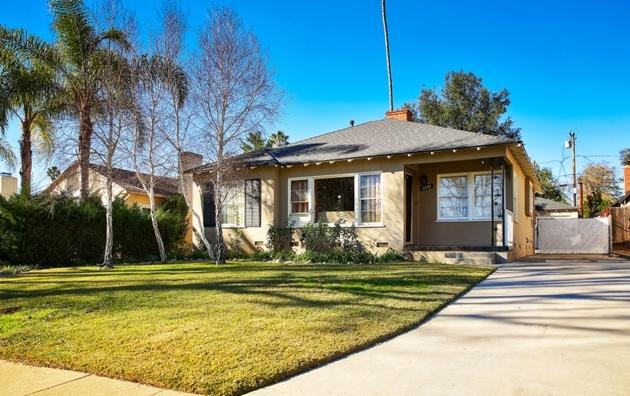 10000000, Altadena, CA, 91001 - Photo 1