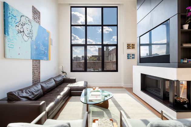 12520, Brooklyn, NY, 11211 - Photo 2