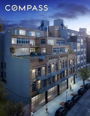 4627, Brooklyn, NY, 11205 - Photo 2