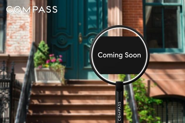 4627, Brooklyn, NY, 11205 - Photo 1