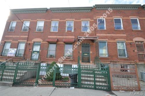 8540, Bronx, NY, 10459 - Photo 1
