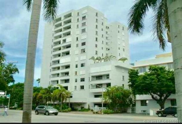 2450, Miami Beach, FL, 33139 - Photo 1