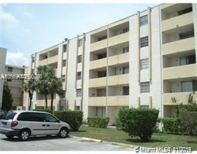 730, Hialeah Gardens, FL, 33016 - Photo 2