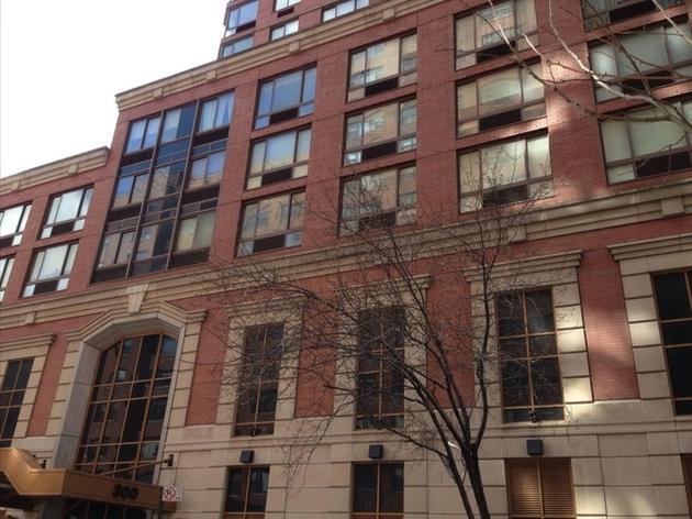 7369, New York, NY, 10065 - Photo 1