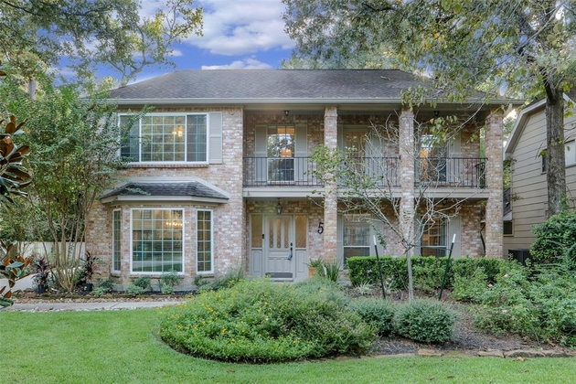 1993, The Woodlands, TX, 77381 - Photo 1