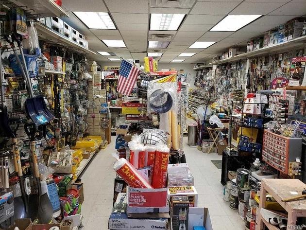 802, , NY, 11385 - Photo 2