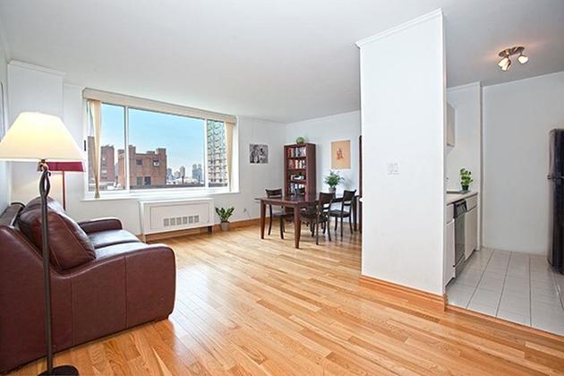 4977, New York, NY, 10280 - Photo 1