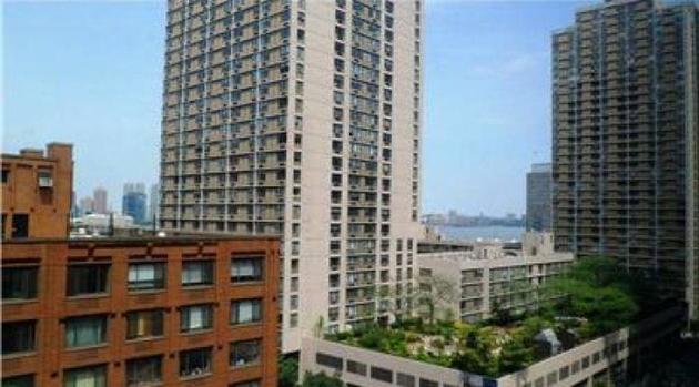 4977, New York, NY, 10280 - Photo 2