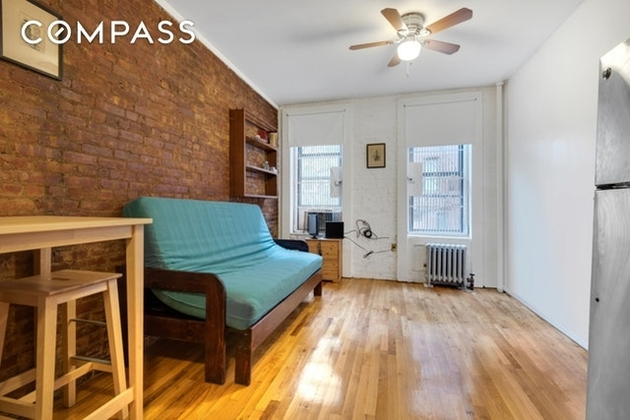 2334, New York, NY, 10009 - Photo 2