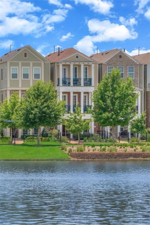 4493, The Woodlands, TX, 77380 - Photo 2