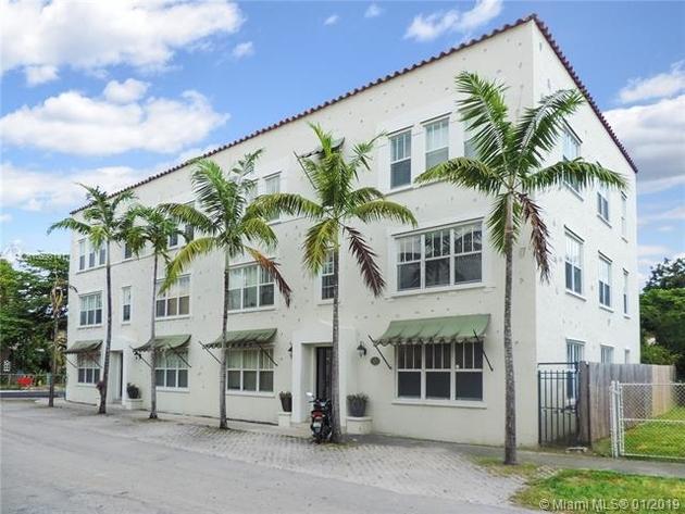 706, Miami, FL, 33135 - Photo 1