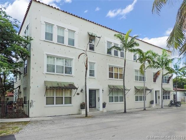 706, Miami, FL, 33135 - Photo 2