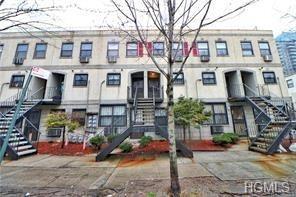 3414, Bronx, NY, 10473-2755 - Photo 1