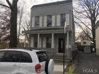 6768, Bronx, NY, 10475-5501 - Photo 1